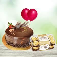 cake delivery dubai uae gdo gifts