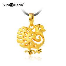 ethnic chinese zodiac paper cut en