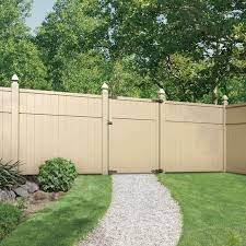 How Pvc Fence Types Is Going To Change Your Business Strategies By Chuangyi Hangzhou Medium