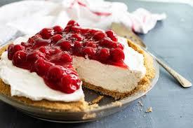 no bake cheesecake recipe taste and tell
