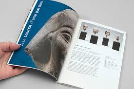 em>Terre d'Asie – La collection Sam et Myrna Myers</em><br>Pointe-à-Callière  - Épicentre - Studio de design graphique