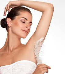 side effects of laser hair removal you