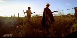 Belonging Movie Trailer Of Rabbit Proof Fence As A Related Text Multimodal Me