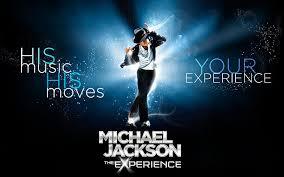 michael jackson billie jean dance