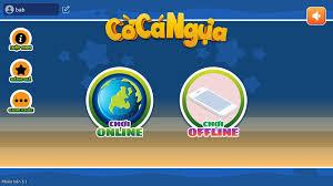 Cờ Cá Ngựa 3D pour Android - Téléchargez l'APK