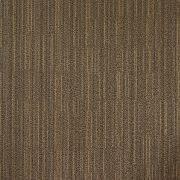 carpet catalogue