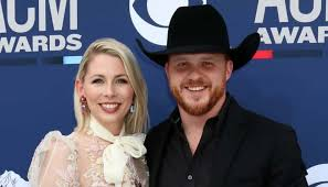 """Cody Johnson To Debut New Single """"Nothin' On You"""" 