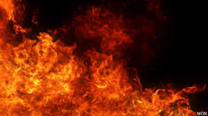 1 person injured in Wisconsin Rapids house fire