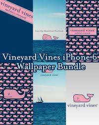 vineyard vines iphone 6 wallpapers by