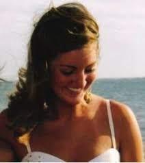 Adela Holmes Cook (1990-2009) - Find A Grave Memorial