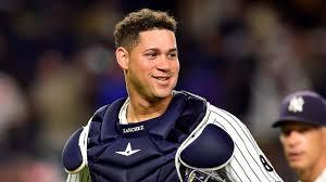 Soft-spoken Gary Sanchez lets his bat do the talking for Yankees ...