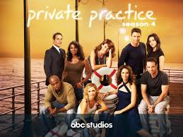 Watch Private Practice - Season 1 | Prime Video