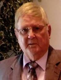 Obituary of Tommy Melvin Morgan | Funeral Homes & Cremation Service...