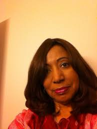 Lena Carter (born January 5, 1946), American music specialist ...
