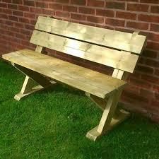 ballintoy garden bench clarenbridge