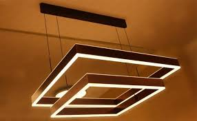 square led chandeliers led direct