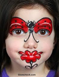 makeup for a ladybug costume saubhaya