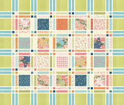 Category Robin Pickens Shop For Quilt Patterns Robin Pickens