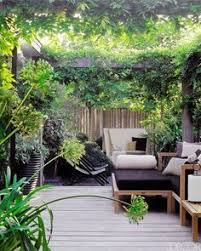 163 best small courtyard gardens images