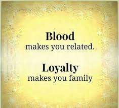 quotes about family in islam quotes