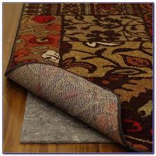 8x10 rugs target slubne suknie info