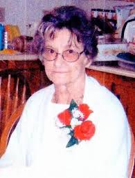 Obituary of Helen G. Snyder | St. George Stanton Funeral Home servi...
