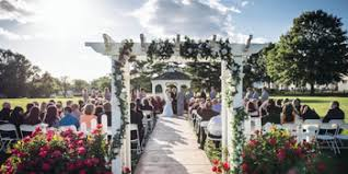 south jersey wedding venues 881