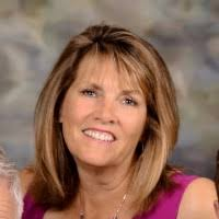 Ramona Smith - Fresno, California Area | Professional Profile ...