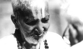 best ashtanga yoga mysore teacher