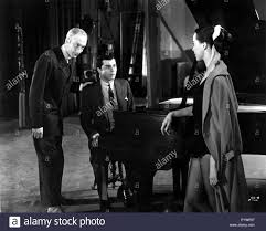 Limelight ; Year: 1952 USA ; Director: Charles Chaplin ; Claire ...