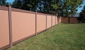Best Vinyl Fence Brand For 2019 6 Traits Of A Top Fence Manufacturer