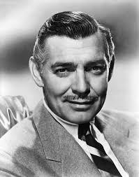 Clark Gable - Wikipedia