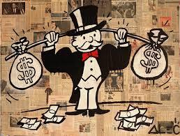 alec monopoly paintings