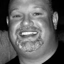 Wesley Scott Fultz   Local Obituaries   nwitimes.com
