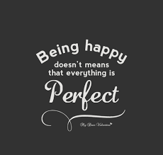 brainy quotes about life tagalog image quotes at com
