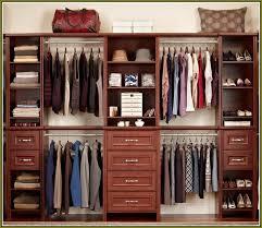 home depot closet designer home closet