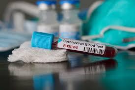 Coronavirus: scuola chiusa in Calabria perché docente torna da ...