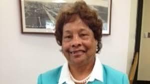 N.J. community disputes first black female mayor