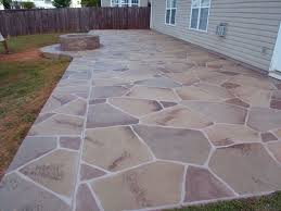 patio color ideas one of the best