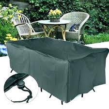 outdoor lawn furniture covers starsat co