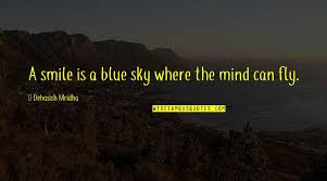 sky blue quotes top famous quotes about sky blue