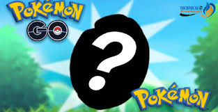 Pokemon Go Datamine Reveals Unova Stone - technicalknowledges