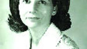 Fields, Imogene Owens | Obituaries | heraldcourier.com