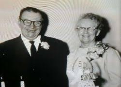 Culvy Ivan Wallace, Sr (1901-1972) - Find A Grave Memorial
