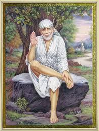 Shri Shirdi Saibaba Satcharitra Parayanam - Telugu