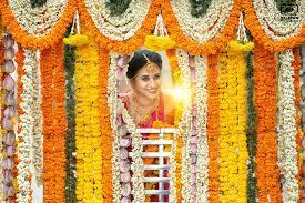 how do wedding photographers in chennai
