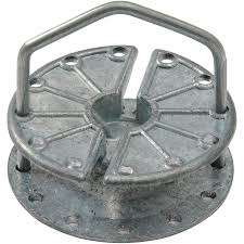 Smb Fence Wire Tightener On Line Strainer Home Hardware