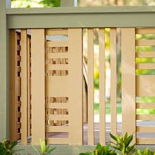 How To Build A Front Porch Railing Lowe S