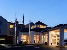 hilton garden inn kennett square hotel