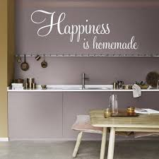 Kitchen Wall Art Kitchen Wall Decals Kitchen Quotes Pantry Etsy